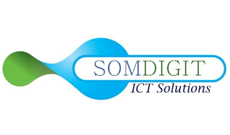 Somdigit